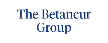betancur_group