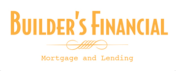 builders_financial